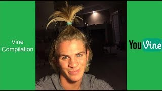 ULTIMATE Cole LaBrant Vine Compilation w Titles part 1 Best of Cole LaBrant