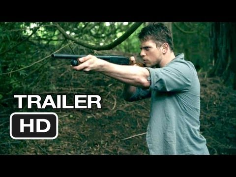 The Marine: Homefront Blu-ray TRAILER (2013) - Neal McDonough Movie HD