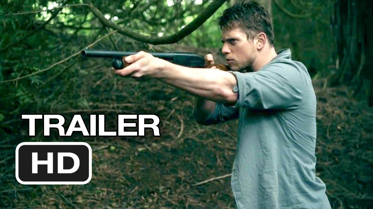 Download The Marine: Homefront Blu-ray TRAILER (2013) - Neal McDonough Movie HD