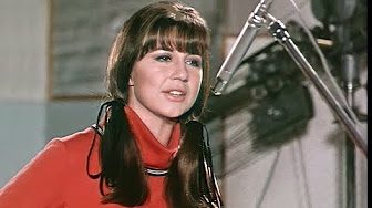 The Seekers Greatest Hits in Stereo, HQ