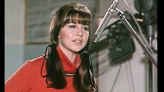 The Seekers - I'll Never Find Another You (1964, HQ STEREO)