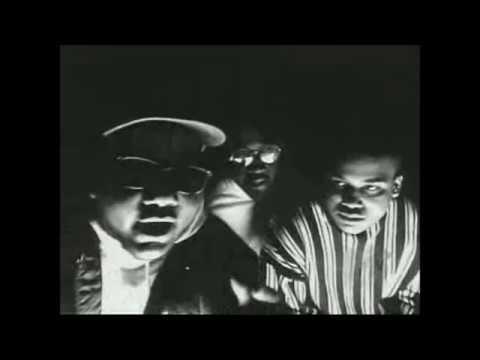 Hip Hop 1991 III