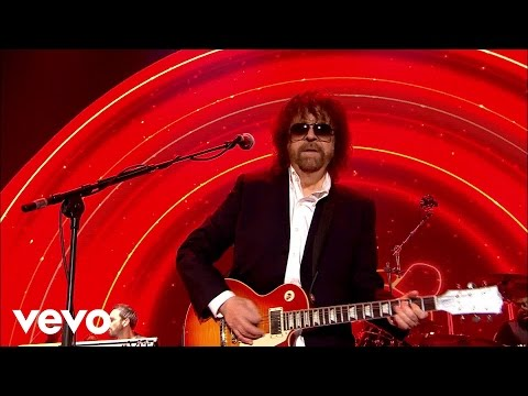 Electric Light Orchestra, BBC Concert Orchestra - Don't Bring Me Down