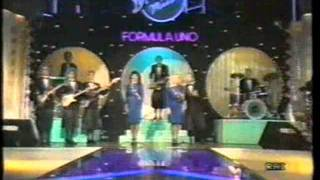 Witz Orchestra - Titilini Upa.wmv