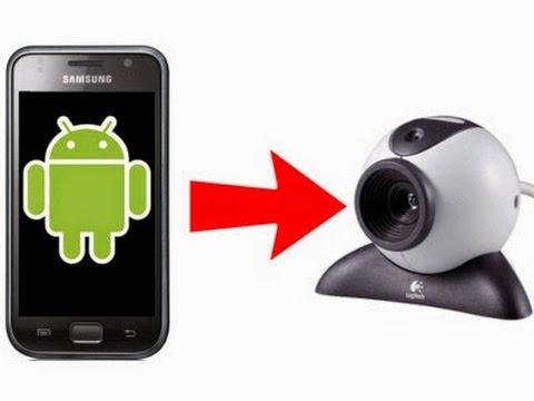 نتيجة بحث الصور عن طريقة تحويل هاتفك الأندرويد إلى نظام مراقبة متطور