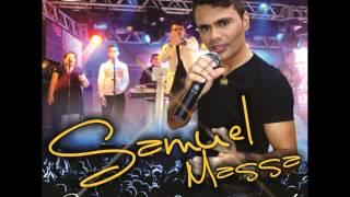 NODA DE CAJU AO VIVO, COM SAMUEL MASSA AO VIVO / PARTE 4 !!!