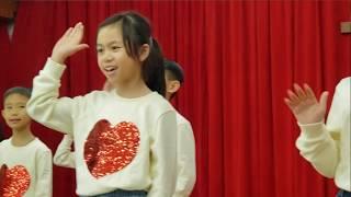 Publication Date: 2019-05-17   Video Title: 聖公會基榮小學_1819_校園藝術節
