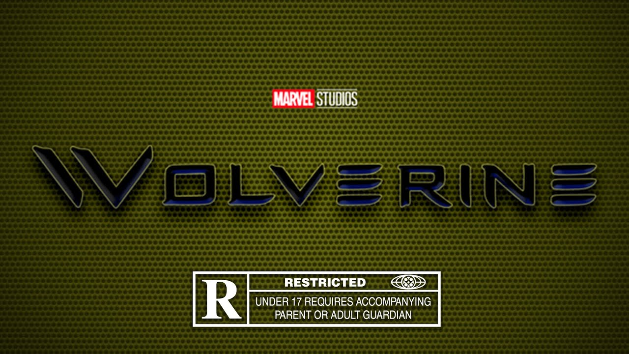 Download WOLVERINE MCU DEBUT REPORTED Release Date and Marvel Studios Details