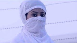 O jaane Jaana Love story song Video by ( Mosim Sayead )
