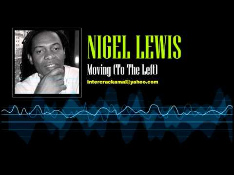 nigel-lewis---moving-(to-the-left)-1996