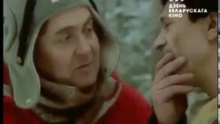 Нежная зима 1 4 из 4 2005 Беларусьфильм