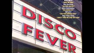 Disco Fever - 08 - Carol Jiani/Hit N