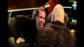 Exp - Laugh Nicholas Cage
