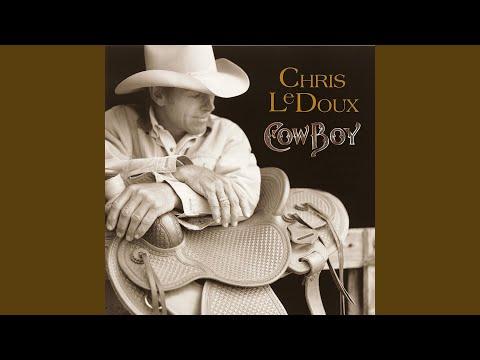 A Cowboy's Got To Ride