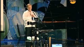 Концерт Михаила Задорнова-Задорные заколебалки 2010