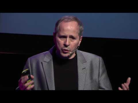 Gene drive for Malaria control | Andrea Crisanti | TEDxWarwick