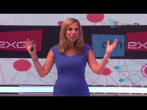 dmexco:trends // Special: Ermerging Markets - What can we learn from Africa?