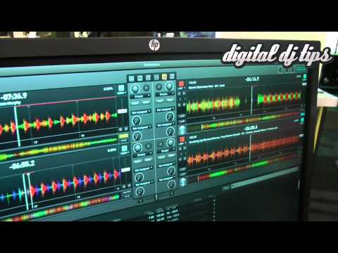 Deckadance - FREE DOWNLOAD from YouTube · Duration:  48 seconds  · 1,000+ views · uploaded on 9/28/2010 · uploaded by buckarooqgagb