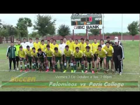 laredo community college soccer 3 ooct 2014