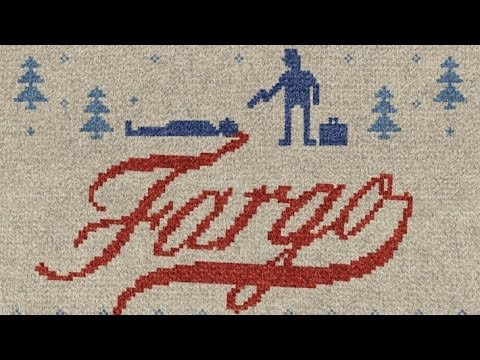 Fargo Season 1 Episode 6 Burdain's Ass Review