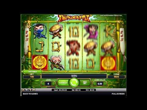 В онлайн казино можно играть бесплатно Ни одно казино не было бы полным без блестящего множества игровых автоматов – и мы считаем, что то же самое верно и в мире онлайн-казино!