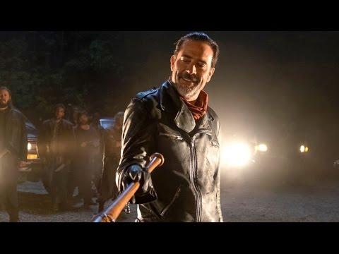 The Walking Dead Premiere: See Who Died & Fan Reactions!
