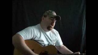 Steve Howard - Cold Shoulder