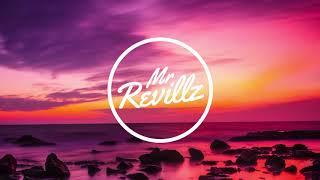 XO Cupid - True Colors (feat. Maya Avedis)