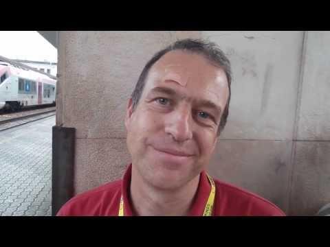Espace des Sciences Pierre Gilles de Gennes - Francia