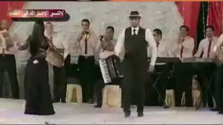 اغنيه زلزال ورقص/صوفينار الساخن