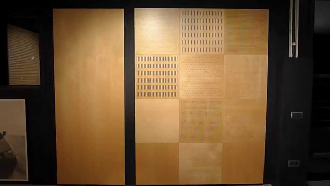 Paneles decorativos paneles decorativos tridimensionales - Paneles decorativos 3d ...
