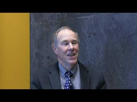 Prof Tim Noakes The Revolution LCHF