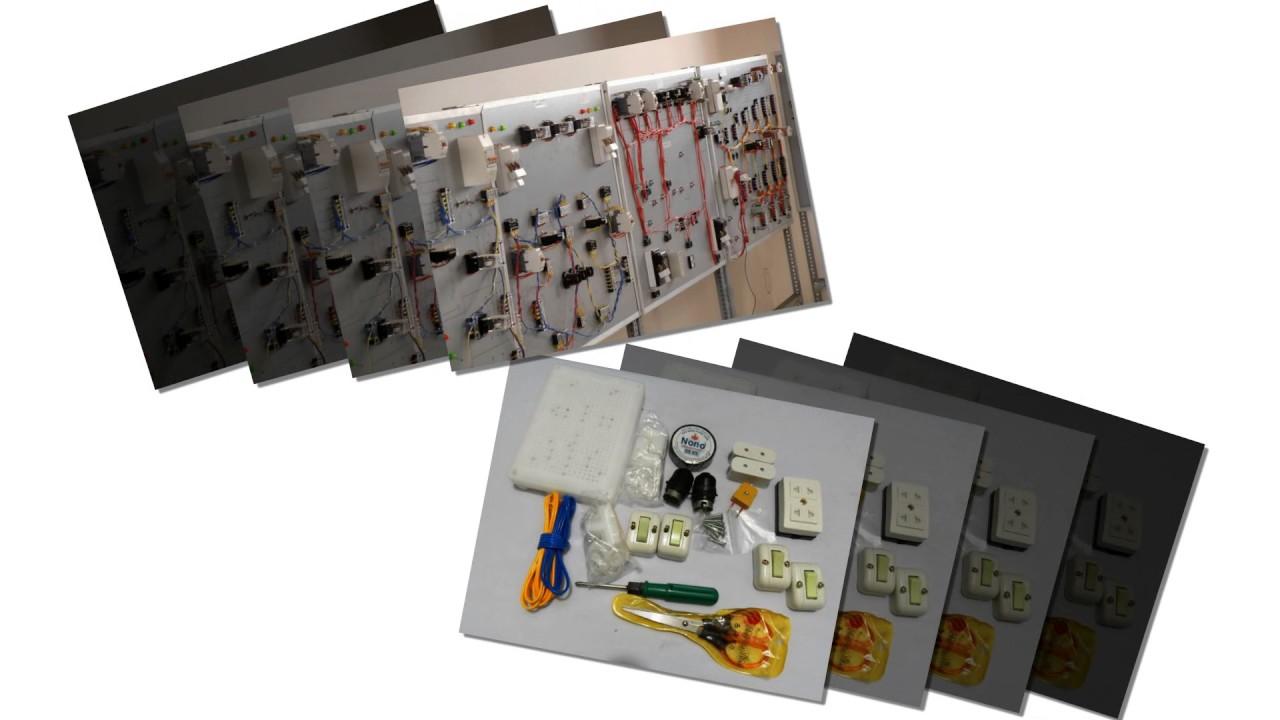 ĐÀO TẠO nghề sửa chữa điện dân dụng, ĐIỆN CÔNG NGHIỆP,chứng chỉ nghề điện dân dụng 0978868612