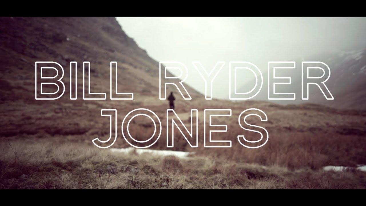 bill-ryder-jones-wild-swans-official-video-domino-recording-co