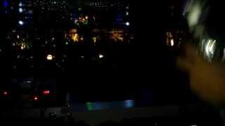 """Lino Dj live set @Banacher """"Si chiude il sipario"""" [05/09/013]"""