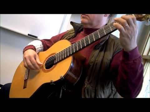 Reginald Smith Brindle - Micro Cosmos Vol  1, I  to V
