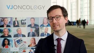 Bladder: enfortumab vedotin + pembrolizumab & VESPER trial