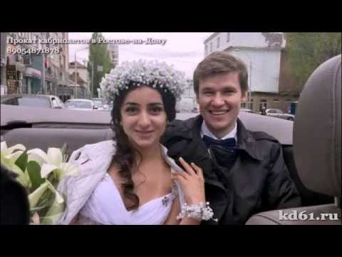 Продажа авто в Беларуси, купить авто на Автомалиновке
