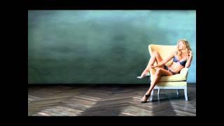 Dan Balan - Justify Sex mp3