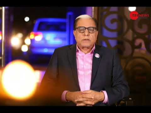 Dr. Subhash Chandra urges to make Armed Forces Flag Day 2017 memorable