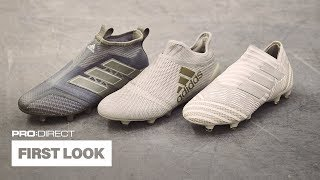 Pro:Direct Soccer | First Look: adidas Earth Storm Pack