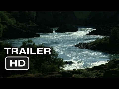Patagonia Rising Official Trailer #1 (2012) Documentary Movie HD