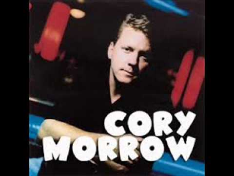 Drink One More Round ,,,,,,,,,,Cory Morrow