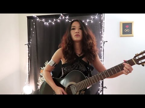 moves-like-jagger---acoustic-cover-and-guitar-tutorial