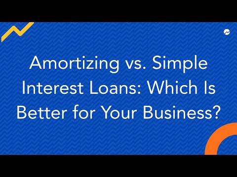 amortizing-vs.-simple-interest-loans:-which-is-better-for-your-business?
