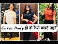 Huge Myntra Tops, Jeggings Try-on    Lookbook For Curvy body    Myntra tops Under 400 Rs.