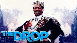 Eddie Murphy's 'Coming to America' Sequel Might Be Reality