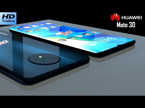 huawei-mate-30-is-s10-killer---mate-30-trailer-,-specs-,-first-look,-concept-by-imqiraas-tech