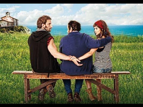Έρωτας Αλά Ισπανικά | Spanish Affair trailer greek
