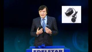 видео Прибор для домашнего лечения суставов, отзывы об аппаратах